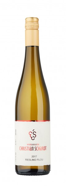 Riesling Filou