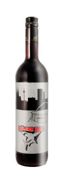 Kölner Haie Wein