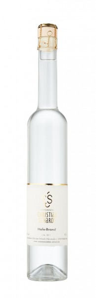 Mosel-Hefe-Brand