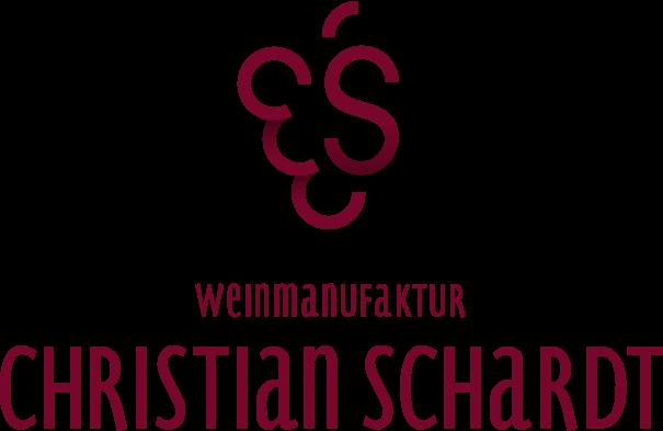 Weinmanufaktur Christian Schardt